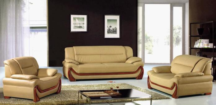 sofa, stylish seat, contemporary sofa set, home or office furniture