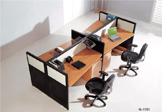 office partition office workstation office table office desk office
