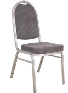 stackable hotel chair restaurant dining chair aluminum banquet chair ballroom chair party rental chair event chair metal chair wedding chair ...  sc 1 st  Yalin Furniture China Furniture Manufacturer Modern Sofa Corner ... & Yalin Furniture China Furniture Manufacturer Modern Sofa Corner ...