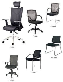 office chair seat furniture FT-528