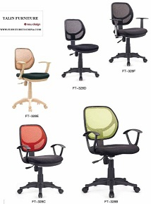 popular office mesh chair furniture FT-638